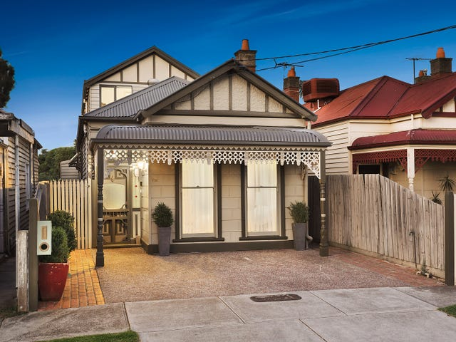 126 St Leonards Road, Ascot Vale, Vic 3032