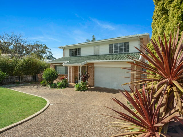 18 Clissold Street, Mollymook, NSW 2539