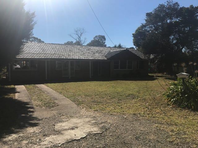 5 Close Street, Thirlmere, NSW 2572