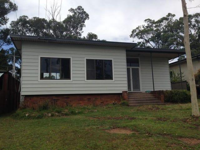 11 Danny Road, Lalor Park, NSW 2147