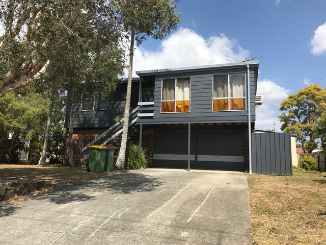 3 Magra Court, Eagleby, Qld 4207