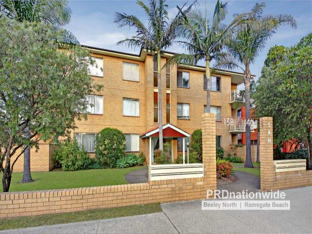 138 Chuter Avenue, Sans Souci, NSW 2219