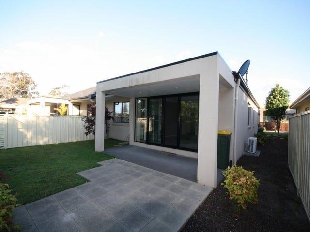 6/1 Moore Court, Wynyard, Tas 7325