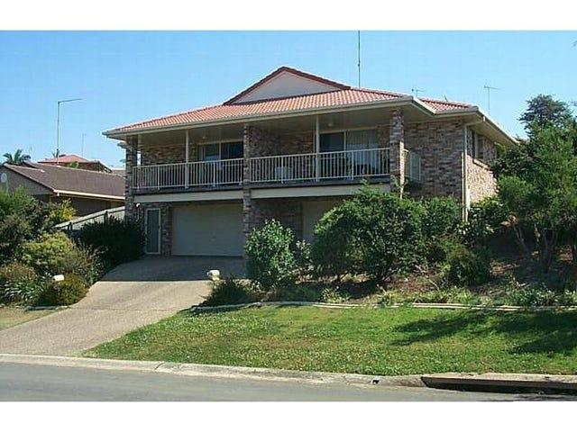 2/2 Shamrock St, Banora Point, NSW 2486