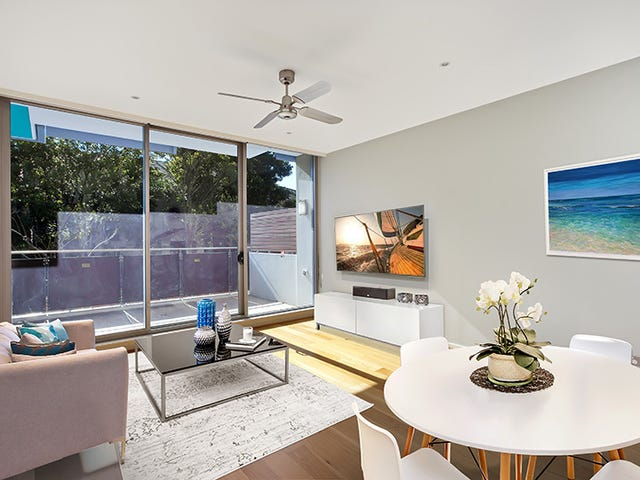104/43 Terry Street, Rozelle, NSW 2039