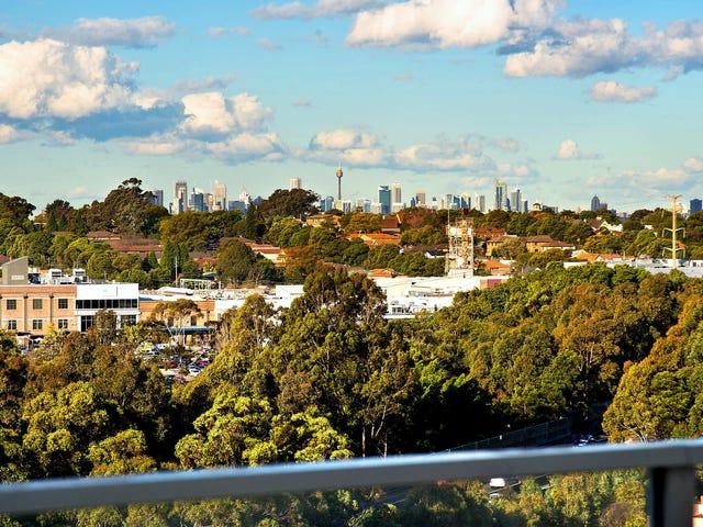 806/75 Park Road, Homebush, NSW 2140