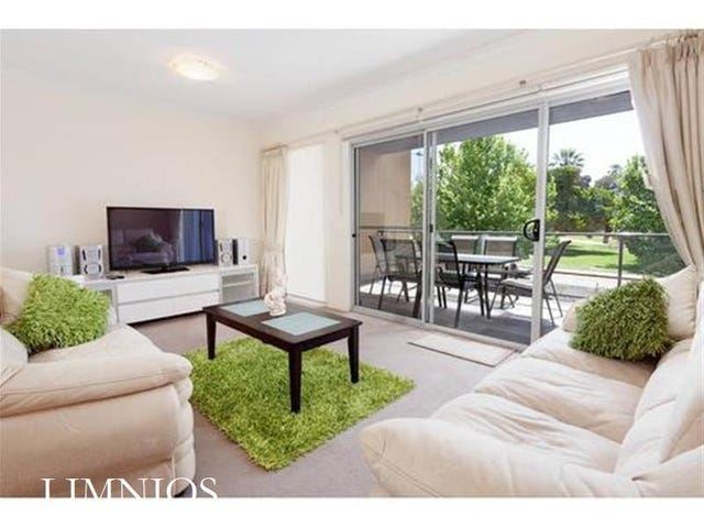 36/150 Stirling Street, Perth, WA 6000