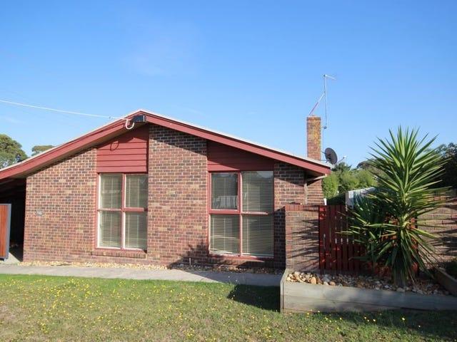 Unit 1/66 Reed Crescent, Wonthaggi, Vic 3995
