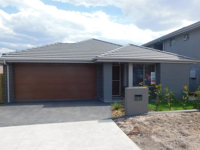 Lot/3119 Poziers Road, Edmondson Park, NSW 2174