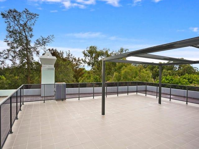 537 LIVERPOOL ROAD, Strathfield, NSW 2135