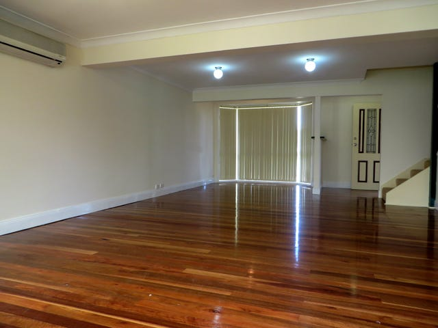 9 Dutch Place, St Clair, NSW 2759