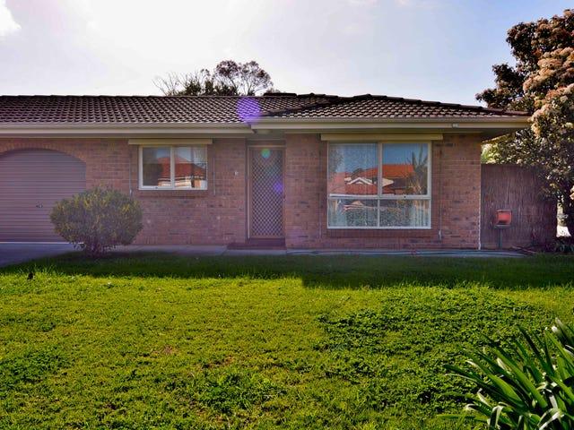 6/9-15 Cudmore Terrace, Marleston, SA 5033