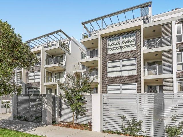 PH06/6-12 Courallie Avenue, Homebush West, NSW 2140