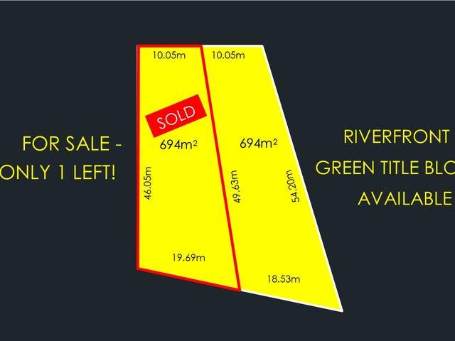 Lot 89/277 Riverton Drive, Shelley, WA 6148