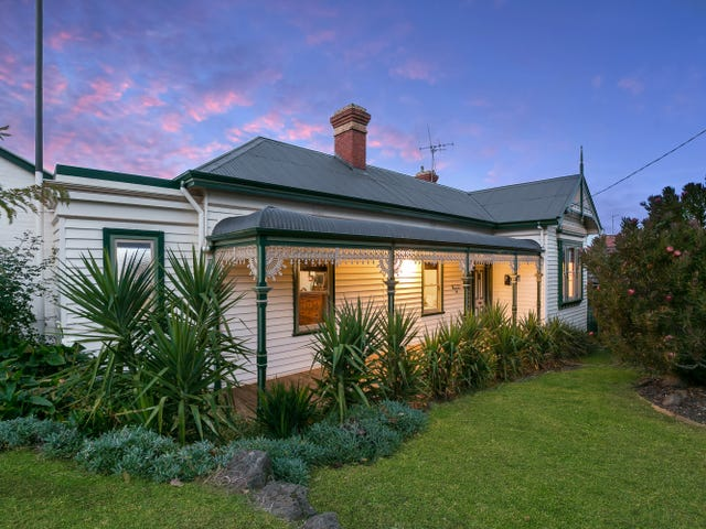 36 Wade Street, Golden Square, Vic 3555