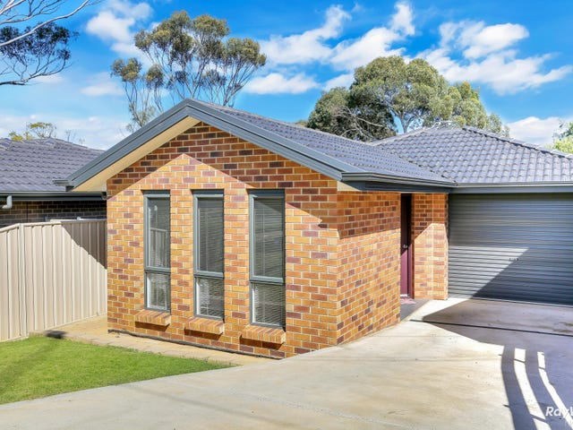 85B Nelson Road, Valley View, SA 5093
