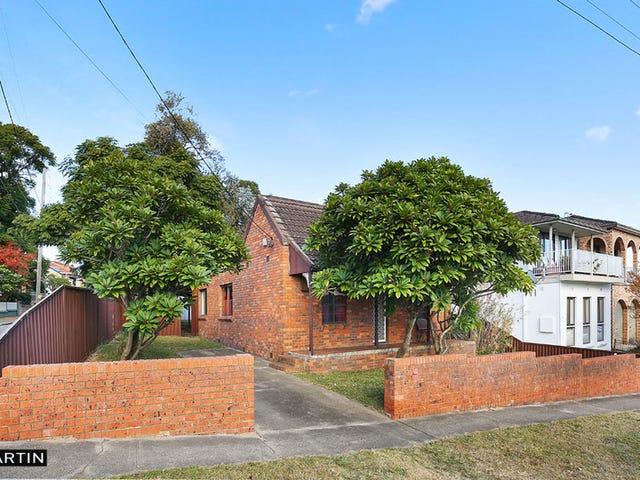 2 Rickard Street, Turrella, NSW 2205