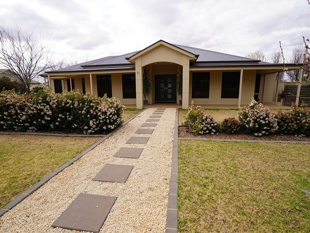 43 Grevillia Street, Leeton, NSW 2705