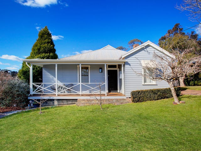 21 Hill Street, Bundanoon, NSW 2578