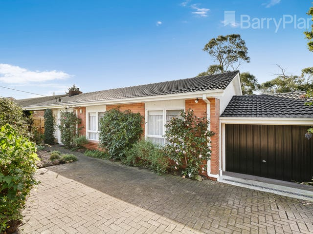 53 Fleetwood Crescent, Frankston South, Vic 3199