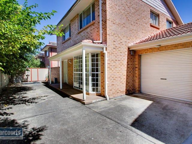1/18 Lidbury Street, Berala, NSW 2141