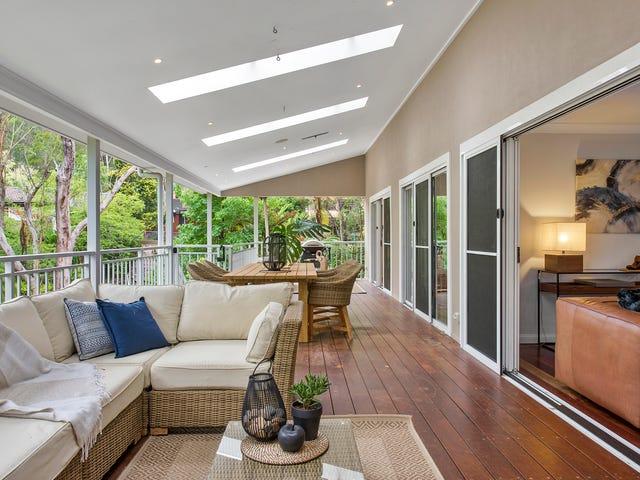 151 Dartford Road, Thornleigh, NSW 2120