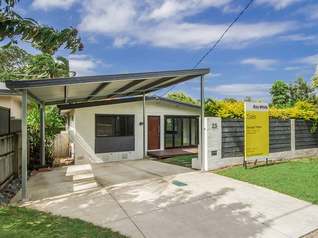 25 Dowling Drive, Southport, Qld 4215