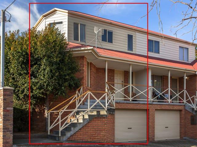 4/2-12 Federal St, North Hobart, Tas 7000