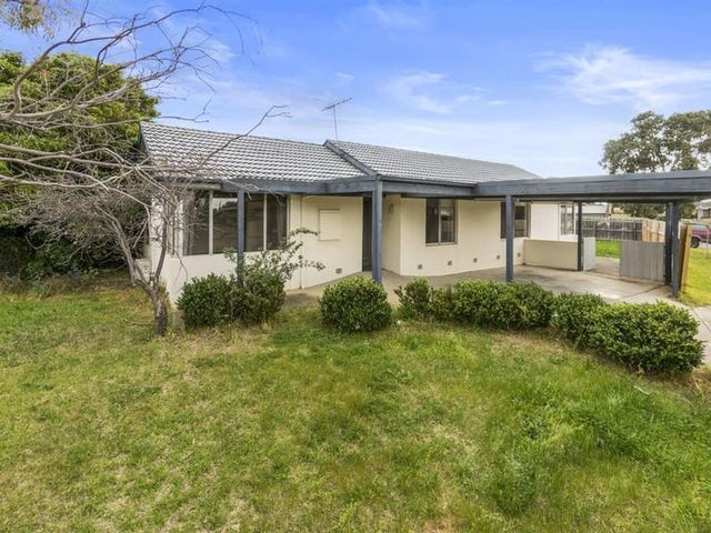 12 Hampstead Drive, Hoppers Crossing, Vic 3029