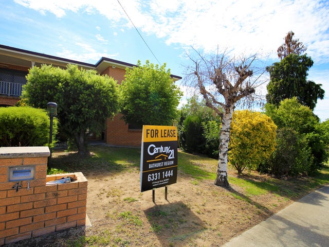 1/41 View Street, Kelso, NSW 2795