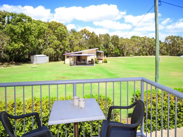 6B/1890 David Low Way, Coolum Beach, Qld 4573