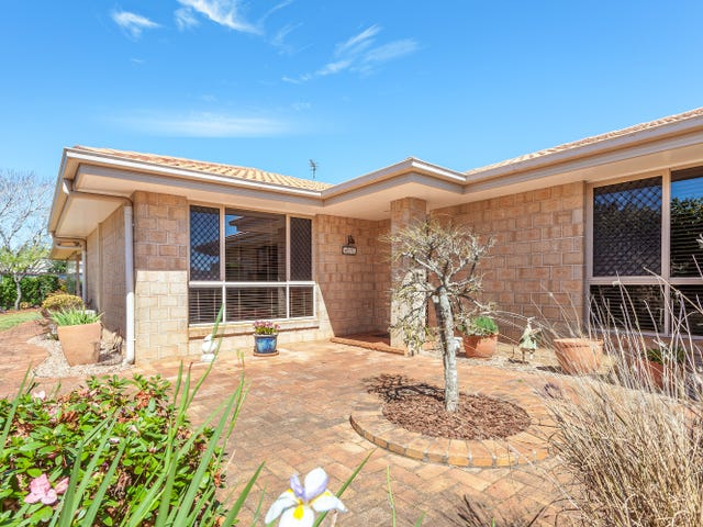 4 Buckle Court, Middle Ridge, Qld 4350