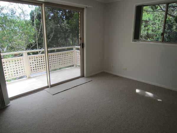 5-18 Mahogany Drive, Byron Bay, NSW 2481