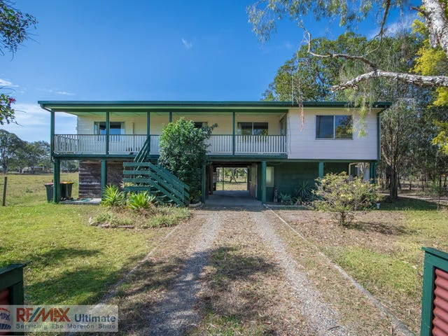 145 Fountain Road, Burpengary East, Qld 4505