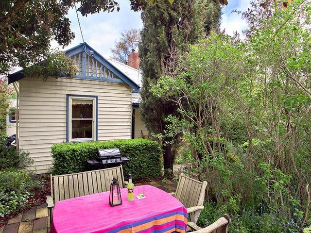 2 Lake Road, Daylesford, Vic 3460