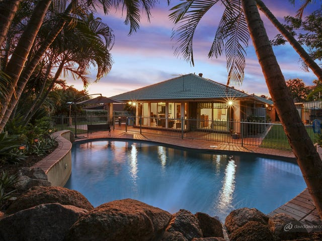 11 Kroning Court, Petrie, Qld 4502