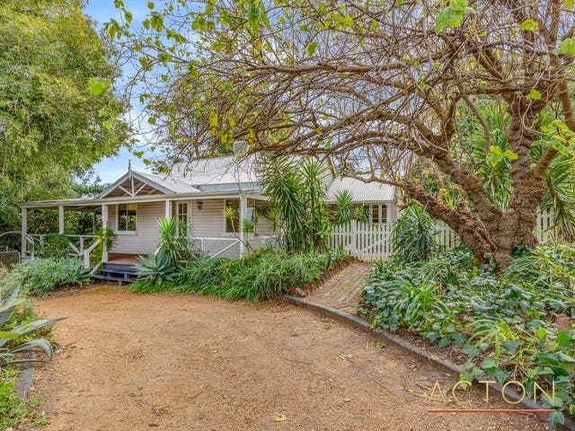 102 Park Road, Byford, WA 6122
