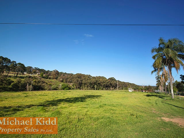 117 Killkenny Road, Somersby, NSW 2250