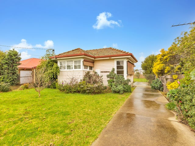 17 Trilby Avenue, St Leonards, Vic 3223
