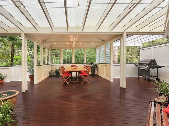 3 Hicks Avenue, Turramurra, NSW 2074