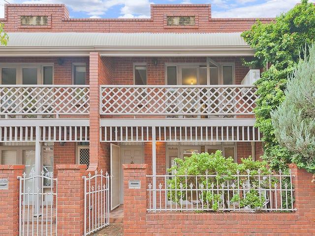 30 Eden Street, Adelaide, SA 5000