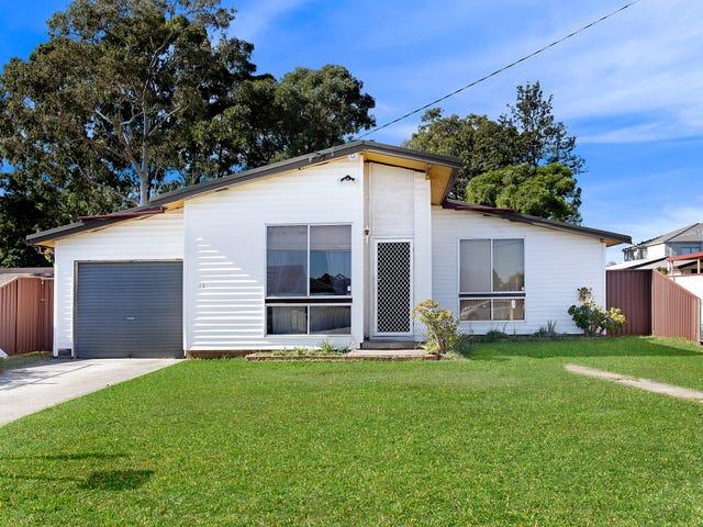 26 Byrd Street, Canley Heights, NSW 2166