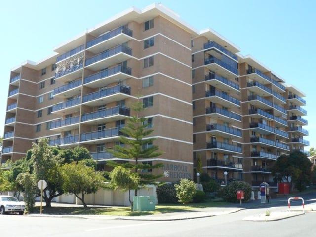 3/46 East Street, East Fremantle, WA 6158