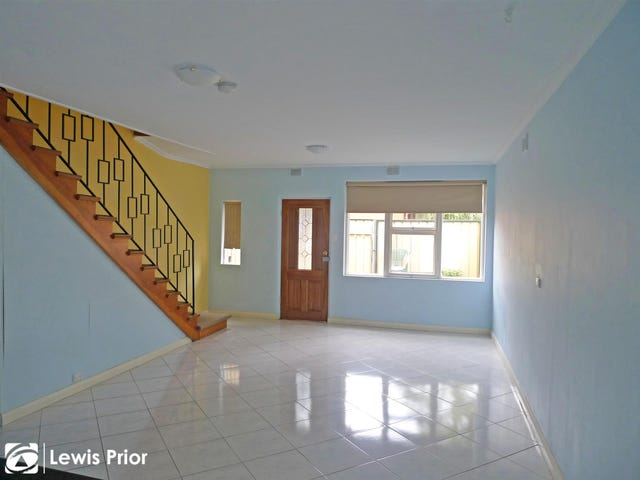 2/2 Adelaide Terrace, Edwardstown, SA 5039