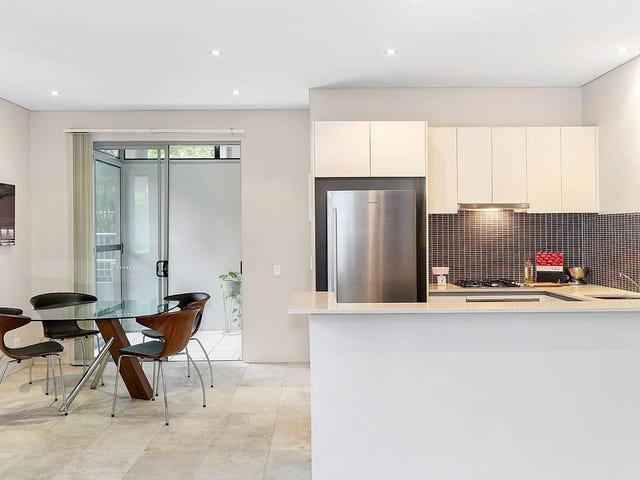 1/12 Loftus Street, Wollongong, NSW 2500