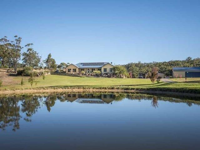 324 Colo Road, Colo Vale, NSW 2575