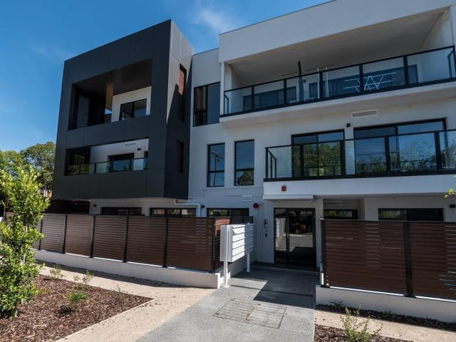 110/1-3 Ashted Road, Box Hill, Vic 3128