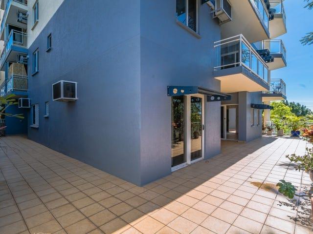 1/5 Cardona Court, Darwin City, NT 0800