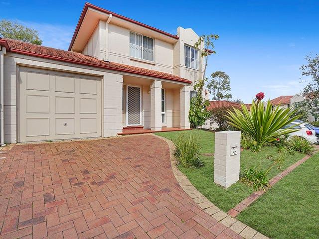 9 Daintree Way, Menai, NSW 2234