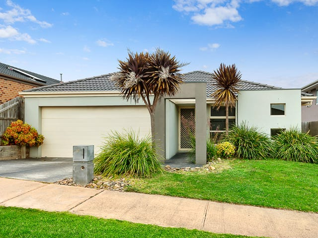 37 Marthas Ridge Drive, Mount Martha, Vic 3934
